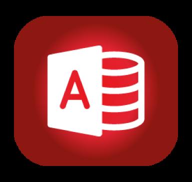 icono-access