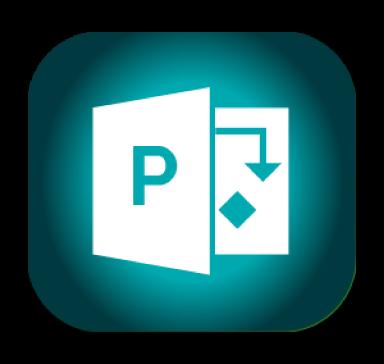 icono-project