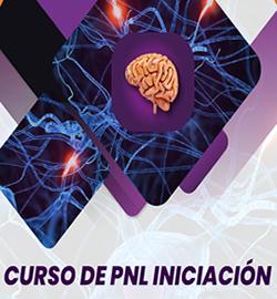 Curso de PNL iniciación