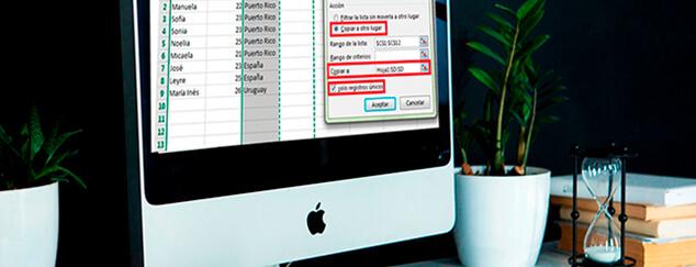 Hazlo fácil en Excel para principiante 3